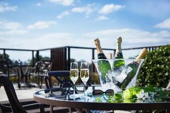 champagnefarden17_01.jpg
